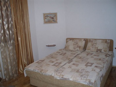 Bild 2 City-apartment 17150